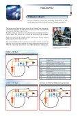 MODULATING LIGHT OIL BURNERS - Page 4