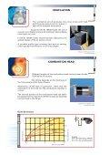 MODULATING LIGHT OIL BURNERS - Page 6
