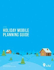 xAd_US_holiday_mobile_planning_guide_2014