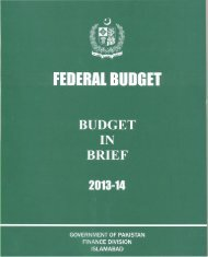 Budget_in_Brief_2013_14