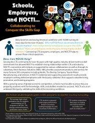 Employer Recognition v3 - nocti