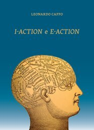 I-action - Filosofia.it