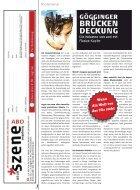 Neue Szene Augsburg 2015-01 - Seite 6