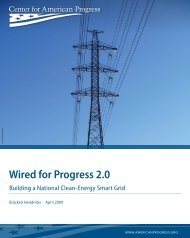 Electricity Grid Summary - Pockets - Distributed Workplace ...