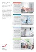 Designové kúpeľňové radiátory Zehnder Vitalo Ceny ... - AQUATERM - Page 2