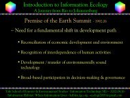 bookmarked pdf - Information Habitat
