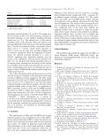 Application of pyrolysed iron(II) - Microbial Fuel Cells - Page 5