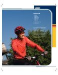 2007 Catalog - Raleigh - Page 3