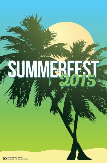 summerfest-program