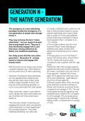 The Native Age V3 - Page 7