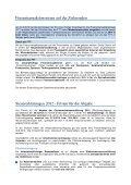 Steuertipps 02/13 - Wirtschaft Eberschwang - Seite 2
