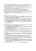 Steuertipps 02/13 - Wirtschaft Eberschwang - Seite 3