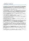 Steuertipps 02/13 - Wirtschaft Eberschwang - Seite 4