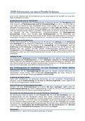 Steuertipps 02/13 - Wirtschaft Eberschwang - Seite 5