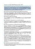 Steuertipps 02/13 - Wirtschaft Eberschwang - Seite 6