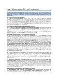 Steuertipps 02/13 - Wirtschaft Eberschwang - Seite 7
