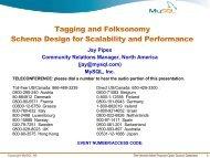 Web 2.0 Tags and Folksonomy - ulcc da blog