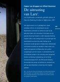 De uitrusting van Lars - Boekje Pienter - Page 2
