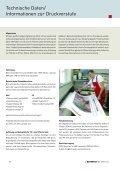 Technik und Produktion - Seite 4