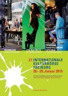 Künstler-Magazin 01-2015 - Page 2