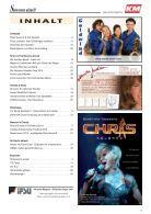 Künstler-Magazin 01-2015 - Page 3
