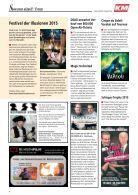 Künstler-Magazin 01-2015 - Page 4