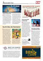 Künstler-Magazin 01-2015 - Page 5