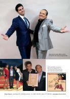 Künstler-Magazin 01-2015 - Page 7
