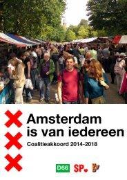coalitiekkoord_amsterdam_2014-2018_internet