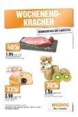02.2015 Uristier  Der Urner Gratisanzeiger - Seite 4