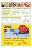 02.2015 Uristier  Der Urner Gratisanzeiger - Seite 6