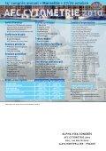 Marseille - Alpha Visa Congrès - Page 2