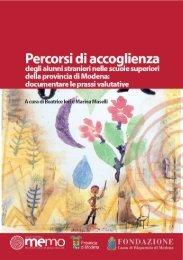 percorsi_accoglienza_con_copertina.pdf - Comune di Modena