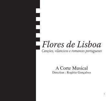 Télécharger le livret - CD Baroque - K617