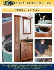 2013 Catalog FULL V3A UP TO DATE.indd - Buy Sanding Belt
