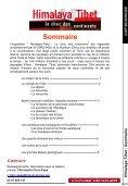 Le moteur de la Terre - Cap Sciences - Page 2
