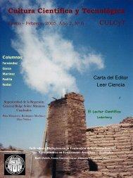 Revista Completa en un sólo archivo - Universidad Autónoma de ...