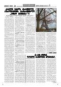 D;/ -I=;?EO? ;PCE?1 CL? - geo-diaspora.nl - Page 3
