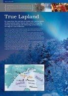 SANTA'S LAPLAND - Page 6