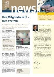Ihre Mitgliedschaft – Ihre Vorteile - GGG Stadtbibliothek Basel