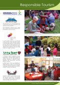 Small group tours of south america - Services Home - Page 5