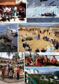 Small group tours of south america - Services Home - Page 6