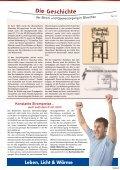 SOZIALSTATION Glauchau eV - Stadtbau- und ... - Seite 3