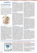 SOZIALSTATION Glauchau eV - Stadtbau- und ... - Seite 4
