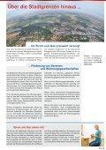 SOZIALSTATION Glauchau eV - Stadtbau- und ... - Seite 5