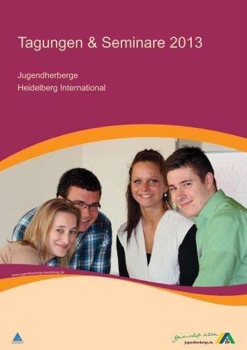 Unsere komplette Seminarmappe können Sie hier als PDF-Datei ...