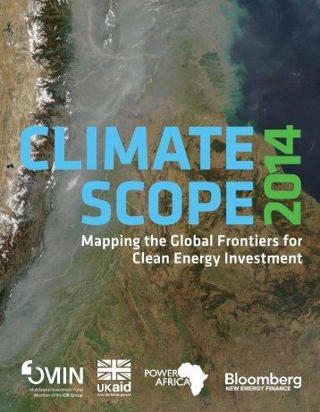 climatescope-2014-report-en