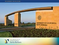 Campaign brochure - Institutional Advancement - University of ...