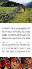 Bewusst Tirol - Seite 3