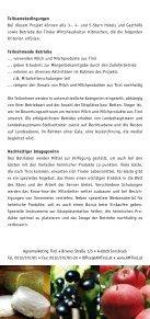 Bewusst Tirol - Seite 4